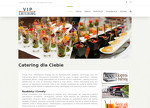 vipcatering.pl